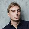 Александр Ряполов