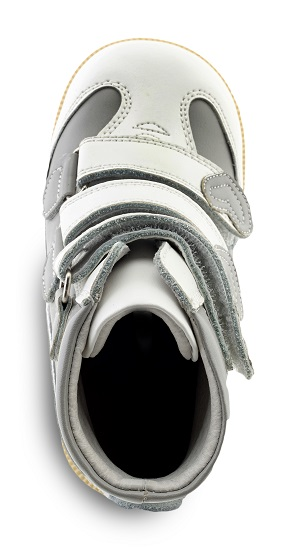 Ортопедические Ботинки AV12-006